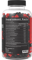 EAIC Forcefield - Immune system boosting supplement
