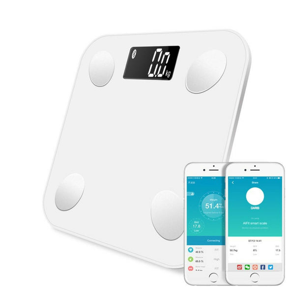 HOK Smart Scale™(Discounted Price)