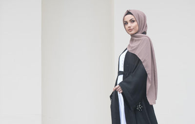 What is an Abaya? How do I figure out my Abaya size?