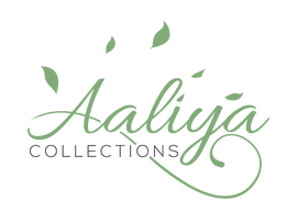 Aaliya Collections