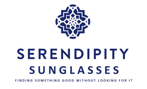 Serendipity Sunglasses