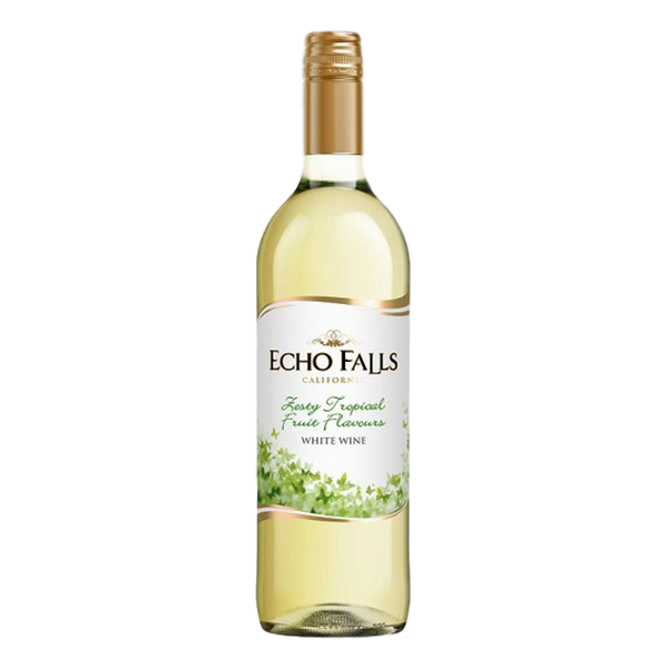 Blossom Hill Zesty Tropical Fruit 75cl - Stamford My Shop is Local