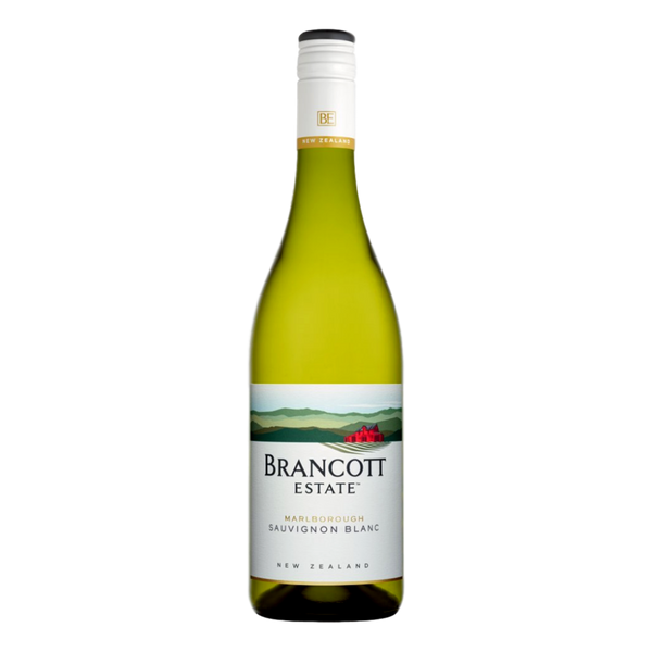 Brancott Sauvignon Blanc  75cl - Stamford My Shop is Local