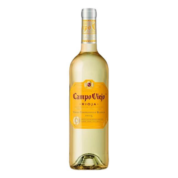 Campo Viejo Blanco 75cl - Stamford My Shop is Local