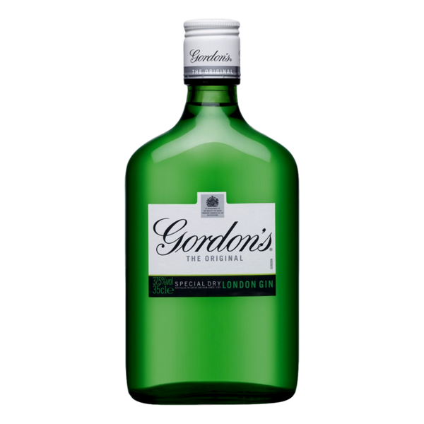 Gordons  Special Dry Gin - Stamford My Shop is Local