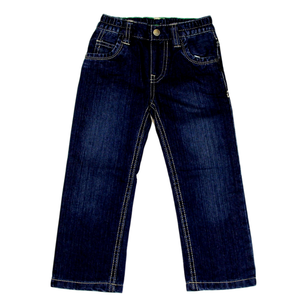 Lupilu  Jeans - Blue - Stamford My Shop is Local