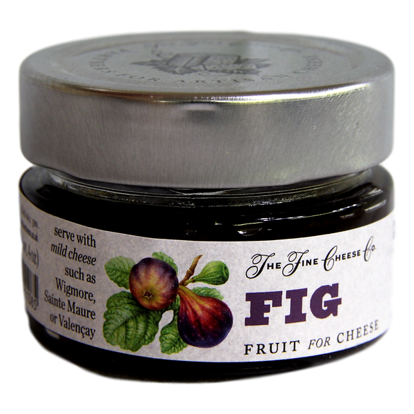Fig Jelly - 100g - Stamford My Shop is Local