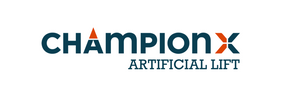 ChampionX Artificial Lift