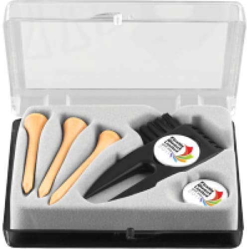 Lauro Golf Gift Box - Gift Sets