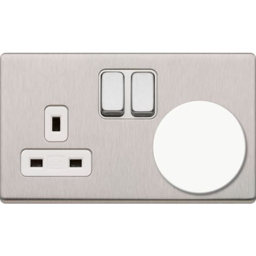 Personalised Recycled Plug Socket Protector - Socket Protector
