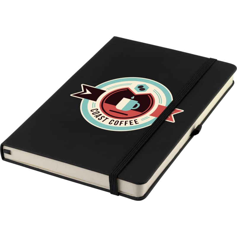 Pierre Cardin Exclusive Notebook A5 - Notebook