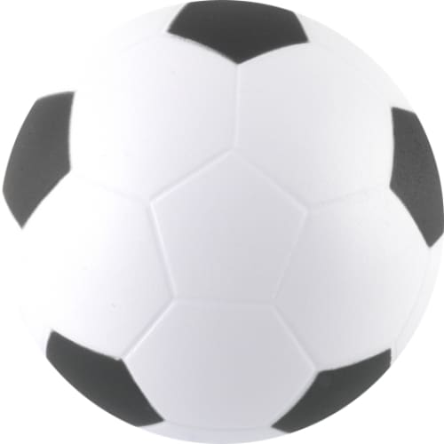 Stress Reliever Football - Stress Toy