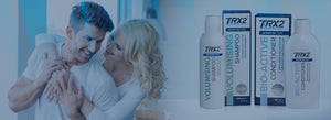 Oxford Biolabs® Introduces Two New Products: Advanced Care Shampoo and Conditioner