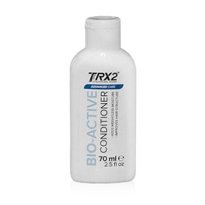 TRX2® Advanced Care Bio-Active Conditioner