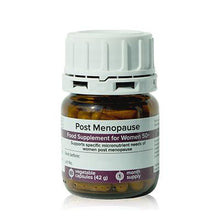 TRX2® Post Menopause Autodelivery