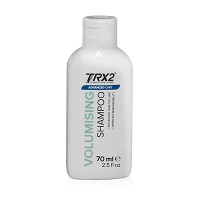 TRX2® Advanced Care Volumising Shampoo