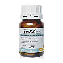 TRX2® Post Menopause Pack Supersaver Free Trial