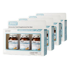 TRX2® Molecular Food Supplement for Hair