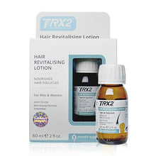 TRX2® Hair Revitalising Lotion