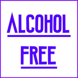 Alcohol Free beers for sale