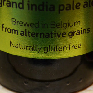 Gluten Free Beers for sale from Beercraft of Bath