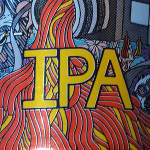 IPA India Pale Ales for sale from Beercraft of Bath