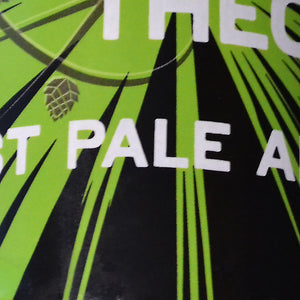 Pale Ales for sale from Beercraft of Bath