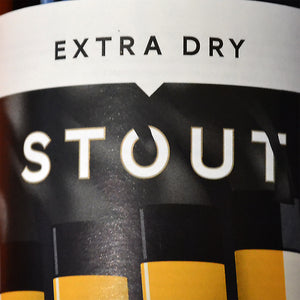 Stouts and Porters for sale from Beercraft of Bath