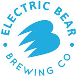 Electric Bear craft beers for sale