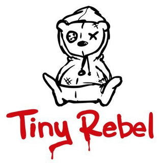 Buy Tiny Rebel beers from BeerCraft of Bath