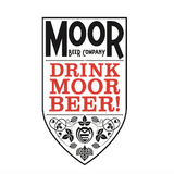 Moor Beer Co craft beer for sale