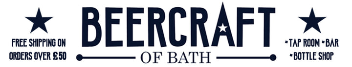 BeerCraft of Bath