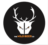 Wild Beer Co craft beer for sale