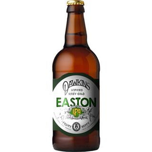 Dawkins - Easton IPA