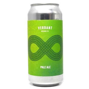 Verdant Brewing Co - 300 Laps of Your Garden - Pale Ale - 440ml Can
