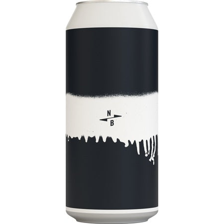 North Brewing Co - Paria - IPA - 440ml Can