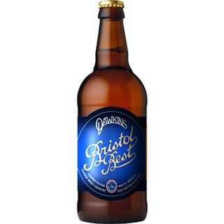 Dawkins - Bristol Best - 500ml Bottle