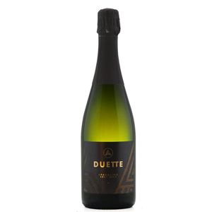 Duette - Sparkling Brut Beer - 750ml Bottle