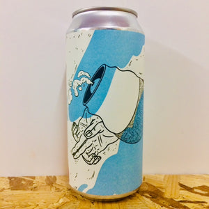 Left Handed Giant - New Normal - Pale Ale - 440ml Can