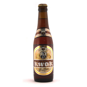Bosteels - Kwak - Amber Ale - 330ml Bottle