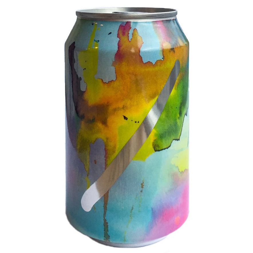 To Ol - Garden of Eden - Fruit IPA - 330ml Can