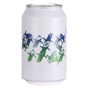 Lervig - Pilsner - 330ml Can