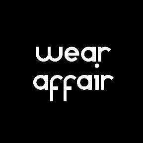 Wearaffair Clothing