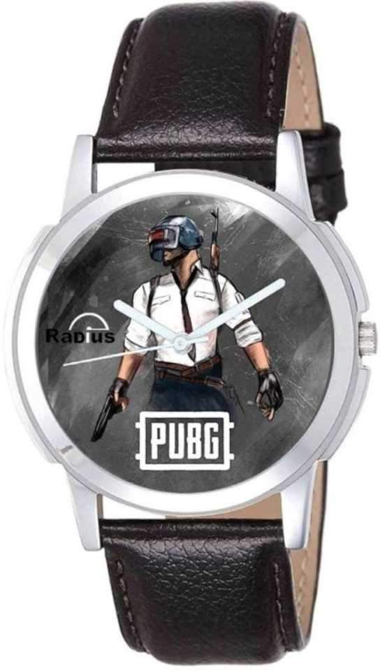 Pub G Watch 2 | Price Rs. 139 | Book for Rs. 31 only