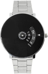 Copy of Magic Date Watch Watch 1 | Price Rs. 229 | Book for Rs. 31 only