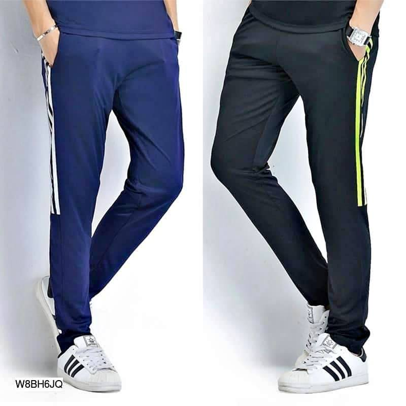 Jogger Combo Offer Price Rs. 450/- | Book Now In Rs. 31 Only