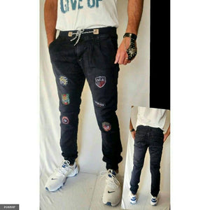 Denim-2 Joggers Price Rs. 760/- | Book Now In Rs. 31 Only