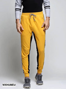 Ultrasoft Premium Jogger Price Rs. 749/- | Book Now In Rs. 31 Only