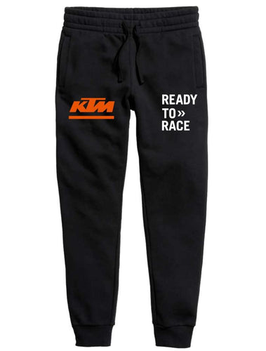 KTM official Joggers - Badtamees