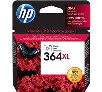 HP 364XL Photo